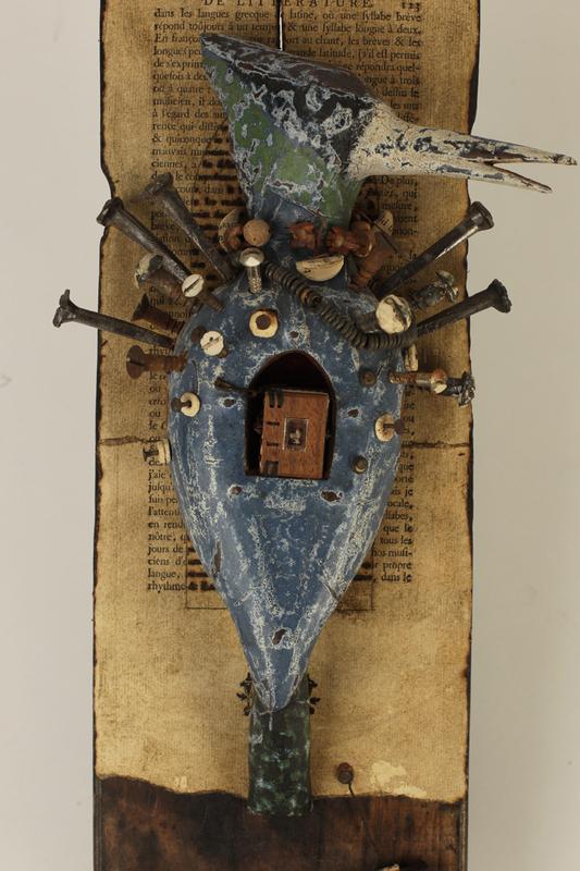 <em>Horn Book Fisher</em>