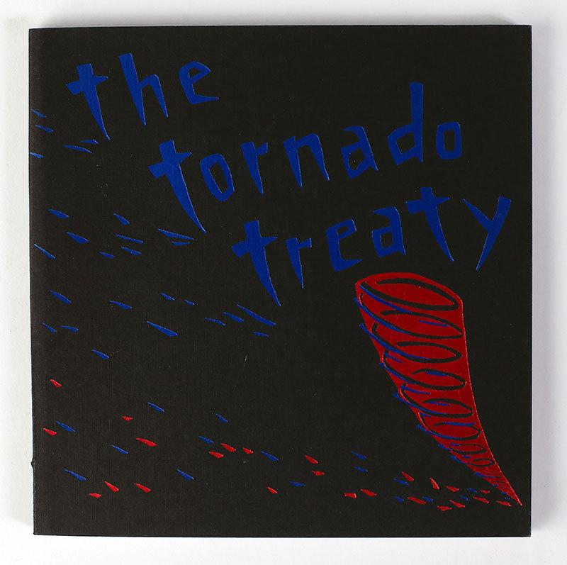 <em>The Tornado Treaty</em>