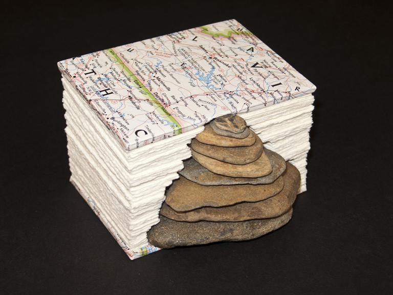 Cairn for my daughter