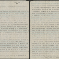 http://libexh.library.vanderbilt.edu/impomeka/2015-exhibit/MS0813-SC-James_Lawson-letter-July_16_1951-00.jpg