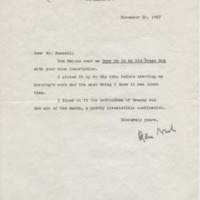 SPORTS-Russell-Nash-letter-1957_FULL.jpg