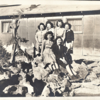 http://libexh.library.vanderbilt.edu/impomeka/migration/Tsuchiyama-Topaz-Sisters-and-Friends.jpg