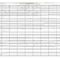 Louisiana_Jazz_Suite.pdf
