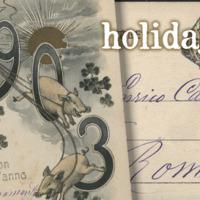 caruso-holiday.jpg