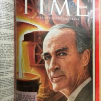 Time Cover of Krupp 8-19-57_ENTRY.jpg