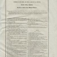 http://libexh.library.vanderbilt.edu/impomeka/colombiana/Programa_de_las_Materias_Sobre-Sagrado_Corazon_de_Jesus-1852.jpg
