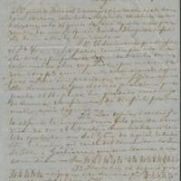 http://libexh.library.vanderbilt.edu/impomeka/colombiana/Coded_Letter-01.jpg