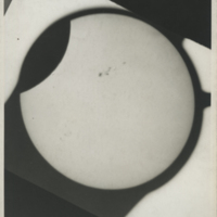 http://libexh.library.vanderbilt.edu/impomeka/solar-eclipse/MSS0756-Barnard-Eclipse-001.jpg