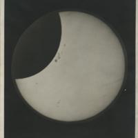 http://libexh.library.vanderbilt.edu/impomeka/solar-eclipse/MSS0756-Barnard-Eclipse-003.jpg