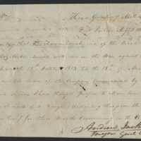 http://libexh.library.vanderbilt.edu/impomeka/migration/MSS0668-Jackson-1814-letter-A.jpg