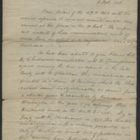 http://libexh.library.vanderbilt.edu/impomeka/migration/MSS0668-Jackson-1816-letter-A.jpg