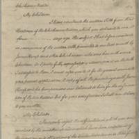 http://libexh.library.vanderbilt.edu/impomeka/migration/MSS0366-Washington_Chickasaw_Letter-1795-01.jpg