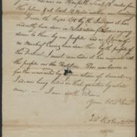 http://libexh.library.vanderbilt.edu/impomeka/migration/MSS0668BOX02-Robertson-1797-letter-A.jpg