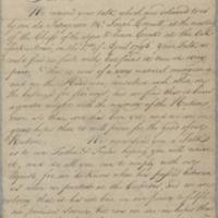 http://libexh.library.vanderbilt.edu/impomeka/migration/MSS0366-Mad_Dog_Letter-1795-01.jpg