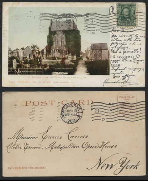 http://libexh.library.vanderbilt.edu/impomeka/caruso-postcards/sc.mss.0647.p0055.jpg
