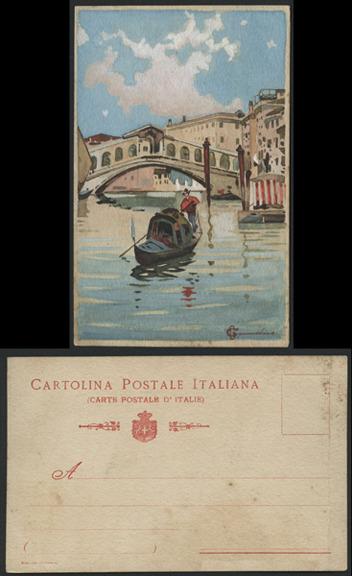 http://libexh.library.vanderbilt.edu/impomeka/caruso-postcards/sc.mss.0647.p0056.jpg