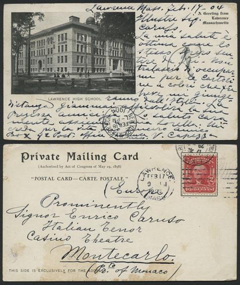http://libexh.library.vanderbilt.edu/impomeka/caruso-postcards/sc.mss.0647.p0067.jpg