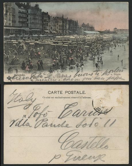 http://libexh.library.vanderbilt.edu/impomeka/caruso-postcards/sc.mss.0647.p0070.jpg