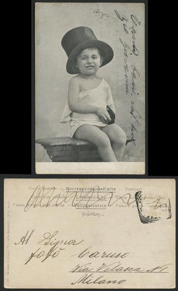 http://libexh.library.vanderbilt.edu/impomeka/caruso-postcards/sc.mss.0647.p0071.jpg