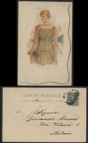 http://libexh.library.vanderbilt.edu/impomeka/caruso-postcards/sc.mss.0647.p0072.jpg