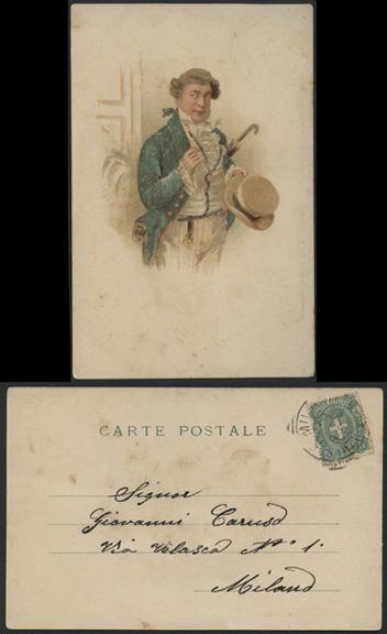 http://libexh.library.vanderbilt.edu/impomeka/caruso-postcards/sc.mss.0647.p0073.jpg