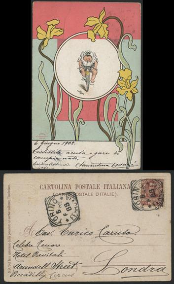 http://libexh.library.vanderbilt.edu/impomeka/caruso-postcards/sc.mss.0647.p0074.jpg
