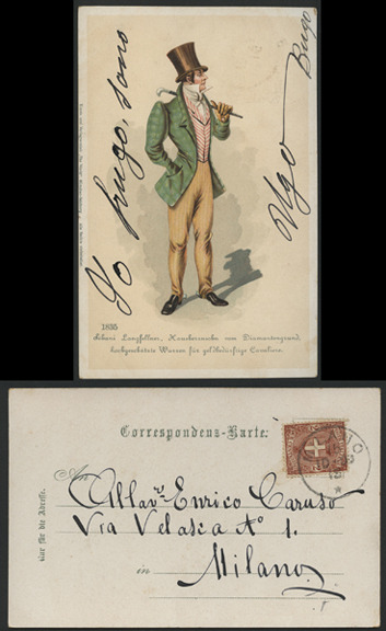 http://libexh.library.vanderbilt.edu/impomeka/caruso-postcards/sc.mss.0647.p0080.jpg