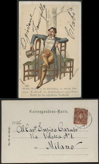 http://libexh.library.vanderbilt.edu/impomeka/caruso-postcards/sc.mss.0647.p0082.jpg