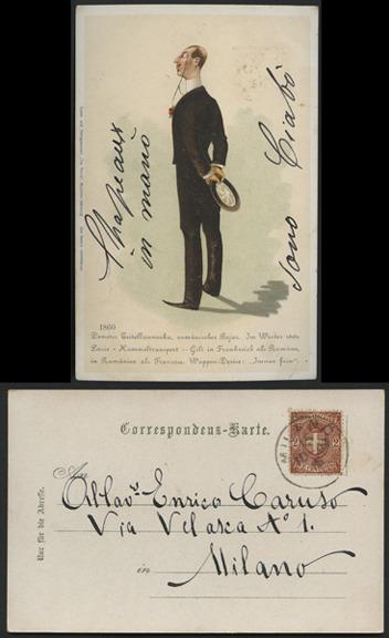 http://libexh.library.vanderbilt.edu/impomeka/caruso-postcards/sc.mss.0647.p0085.jpg