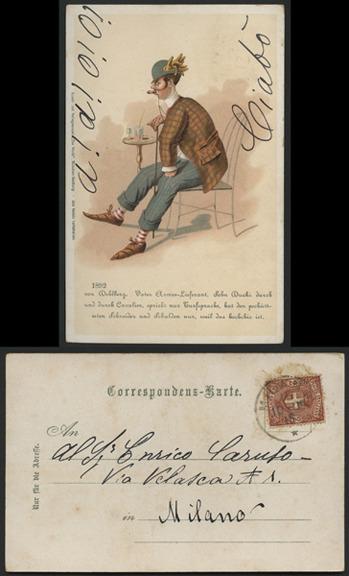 http://libexh.library.vanderbilt.edu/impomeka/caruso-postcards/sc.mss.0647.p0087.jpg