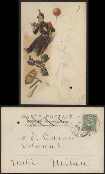 http://libexh.library.vanderbilt.edu/impomeka/caruso-postcards/sc.mss.0647.p0092.jpg