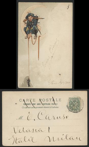 http://libexh.library.vanderbilt.edu/impomeka/caruso-postcards/sc.mss.0647.p0093.jpg