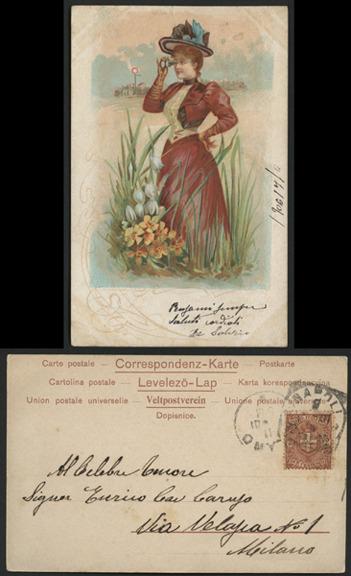 http://libexh.library.vanderbilt.edu/impomeka/caruso-postcards/sc.mss.0647.p0113.jpg