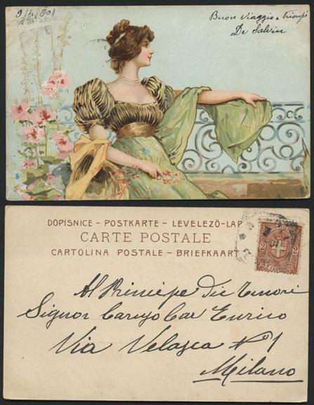 http://libexh.library.vanderbilt.edu/impomeka/caruso-postcards/sc.mss.0647.p0114.jpg