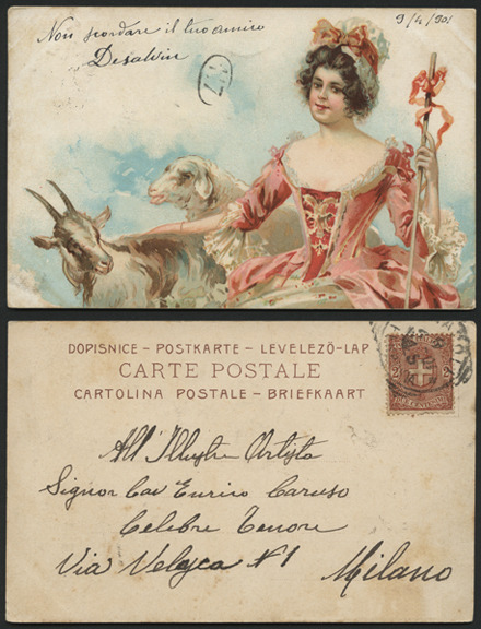 http://libexh.library.vanderbilt.edu/impomeka/caruso-postcards/sc.mss.0647.p0116.jpg