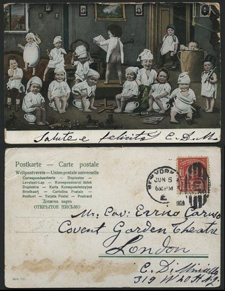 http://libexh.library.vanderbilt.edu/impomeka/caruso-postcards/sc.mss.0647.p0117.jpg