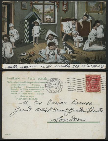 http://libexh.library.vanderbilt.edu/impomeka/caruso-postcards/sc.mss.0647.p0119.jpg