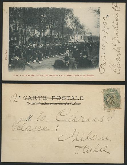 http://libexh.library.vanderbilt.edu/impomeka/caruso-postcards/sc.mss.0647.p0120.jpg