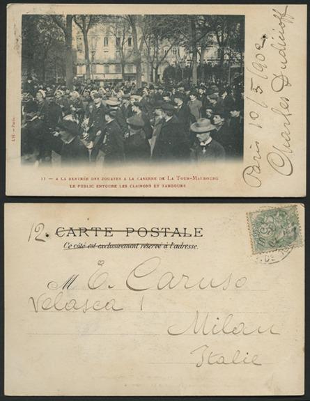 http://libexh.library.vanderbilt.edu/impomeka/caruso-postcards/sc.mss.0647.p0121.jpg