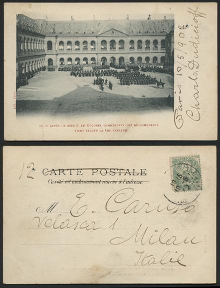 http://libexh.library.vanderbilt.edu/impomeka/caruso-postcards/sc.mss.0647.p0122.jpg