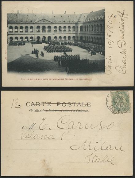 http://libexh.library.vanderbilt.edu/impomeka/caruso-postcards/sc.mss.0647.p0124.jpg