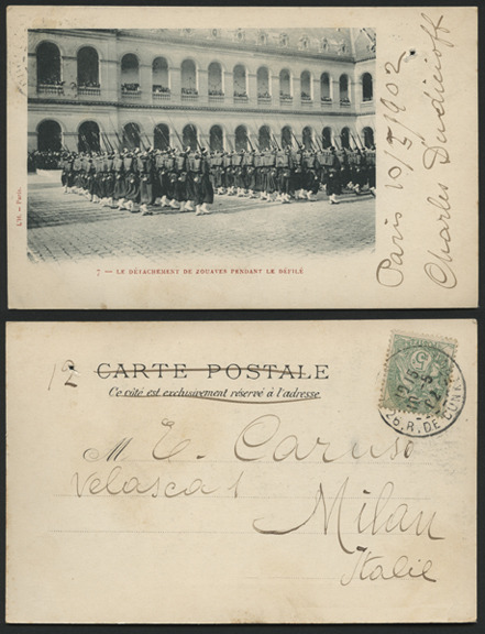 http://libexh.library.vanderbilt.edu/impomeka/caruso-postcards/sc.mss.0647.p0125.jpg