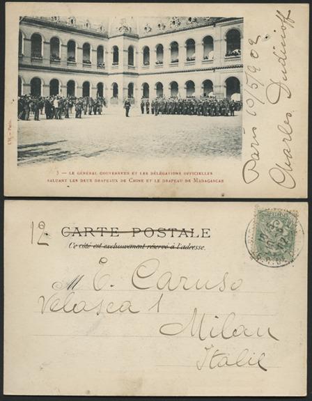 http://libexh.library.vanderbilt.edu/impomeka/caruso-postcards/sc.mss.0647.p0127.jpg