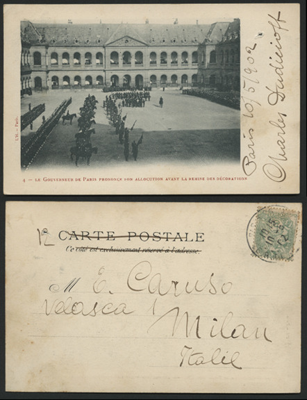 http://libexh.library.vanderbilt.edu/impomeka/caruso-postcards/sc.mss.0647.p0128.jpg
