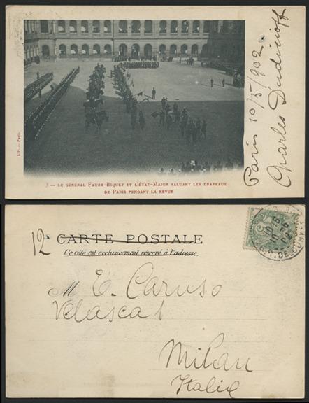 http://libexh.library.vanderbilt.edu/impomeka/caruso-postcards/sc.mss.0647.p0129.jpg