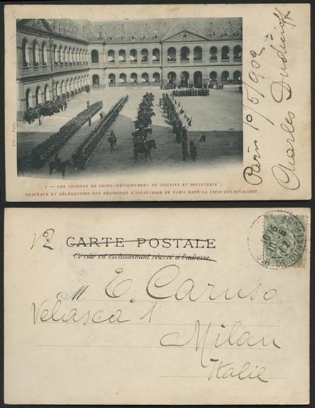 http://libexh.library.vanderbilt.edu/impomeka/caruso-postcards/sc.mss.0647.p0131.jpg