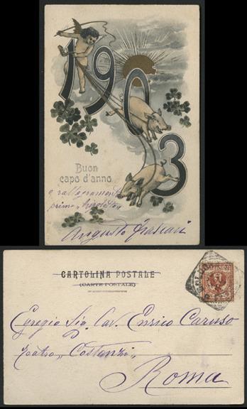 http://libexh.library.vanderbilt.edu/impomeka/caruso-postcards/sc.mss.0647.p0138.jpg