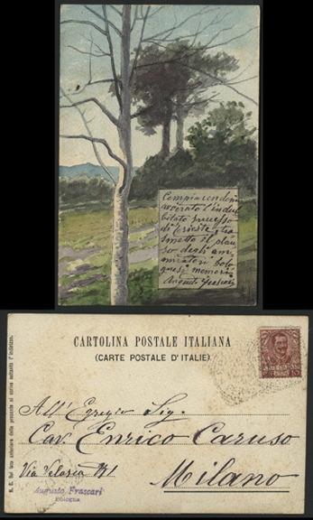http://libexh.library.vanderbilt.edu/impomeka/caruso-postcards/sc.mss.0647.p0140.jpg