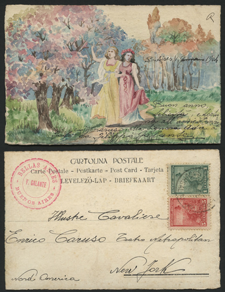 http://libexh.library.vanderbilt.edu/impomeka/caruso-postcards/sc.mss.0647.p0144.jpg