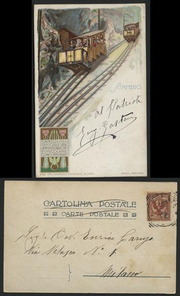 http://libexh.library.vanderbilt.edu/impomeka/caruso-postcards/sc.mss.0647.p0146.jpg